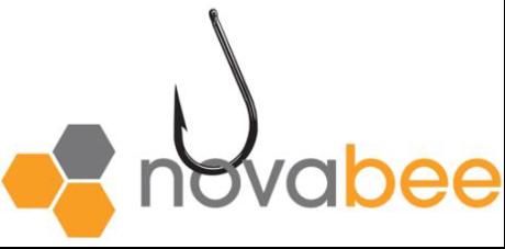 novabee phising